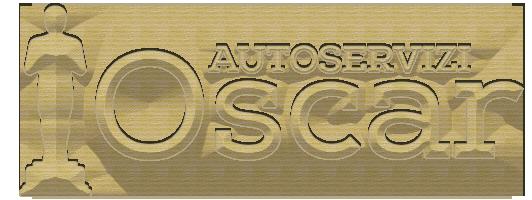 Autoservizi Oscar - NCC